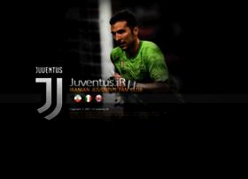 Juventus.ir thumbnail