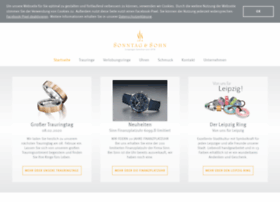 Juwelier-sonntag.de thumbnail