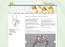 Juwelier-wessely.de thumbnail