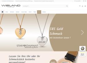 Juwelier-wieland.de thumbnail