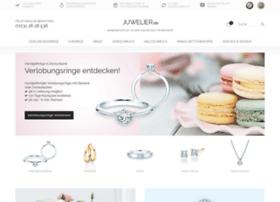 Juwelier.de thumbnail
