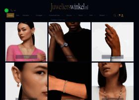 Juwelierswinkel.nl thumbnail