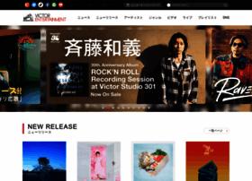 Jvcmusic.co.jp thumbnail