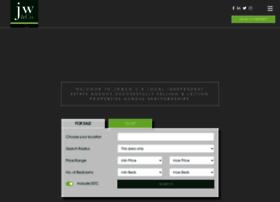 Jwandco.co.uk thumbnail