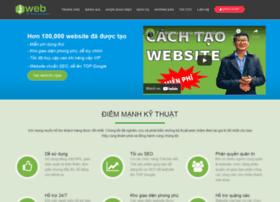 Jweb.vn thumbnail