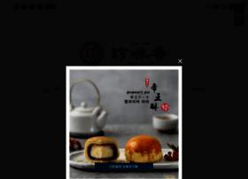 Jws-food.com.tw thumbnail