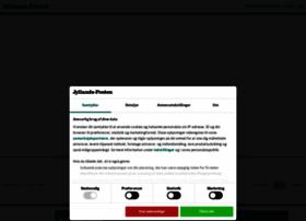 Jyllands-posten.dk thumbnail