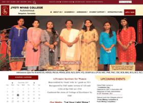 Jyotinivas.org thumbnail