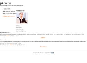 Jzkcw.cn thumbnail