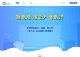 Jzx100.cn thumbnail