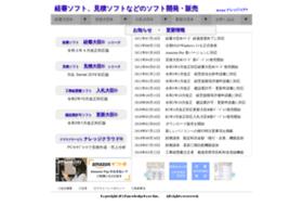K-core.co.jp thumbnail