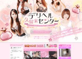 K-deli.jp thumbnail