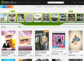 K-films.ru thumbnail