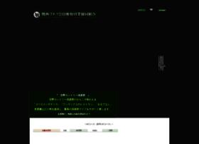 K-golf.jp thumbnail