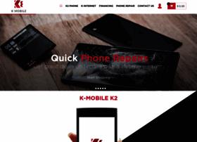 K-mobile.ca thumbnail