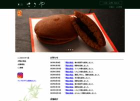 K-sasaya.jp thumbnail