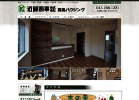 K-takasima.jp thumbnail