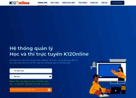 K12online.vn thumbnail