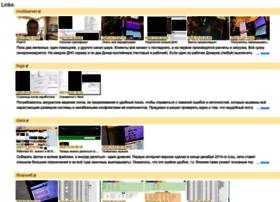 K3g.ru thumbnail