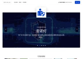 K59k.cn thumbnail