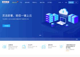 K6.com.cn thumbnail