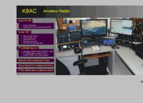 K8ac.net thumbnail