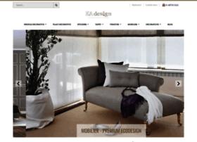 Ka-design.international thumbnail