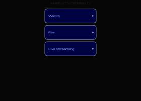 Kaamelott-streaming.tv thumbnail