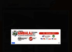 Kabant.com.tr thumbnail