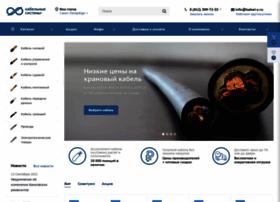 Kabel-s.ru thumbnail