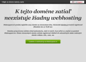 Kabelky.name thumbnail
