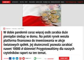 Kabeltv.pl thumbnail