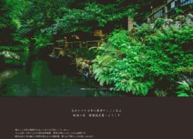 Kabeyu.jp thumbnail