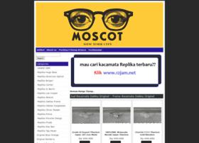 Kacamata.us thumbnail