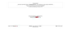 Kacpermotor.pl thumbnail