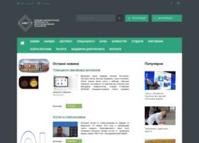 Kafotss.kharkov.ua thumbnail