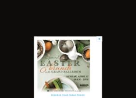 Kahills.net thumbnail