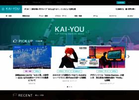 Kai-you.net thumbnail