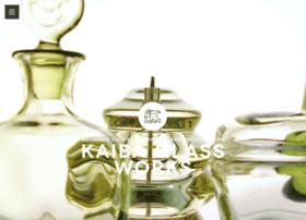 Kaiba.org thumbnail