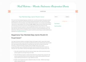 Kaif-katrina.com thumbnail