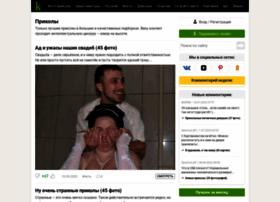 Kaifolog.ru thumbnail