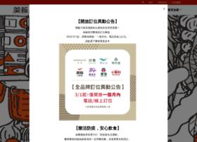 Kaifun.com.tw thumbnail