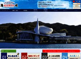 Kaikyo.cc thumbnail