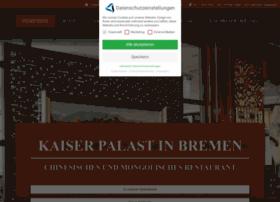 Kaiserpalast.net thumbnail