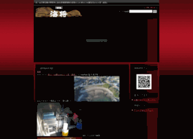 Kaishow.jp thumbnail