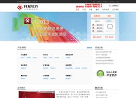 Kaisoft.com.cn thumbnail