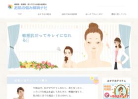 Kaisyou-navi.jp thumbnail