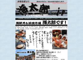 Kaitaro.jp thumbnail