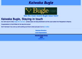 Kaiwaka.co.nz thumbnail