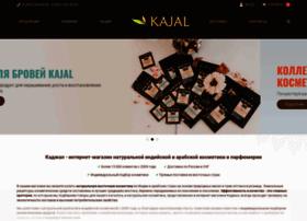 Kajal.ru thumbnail